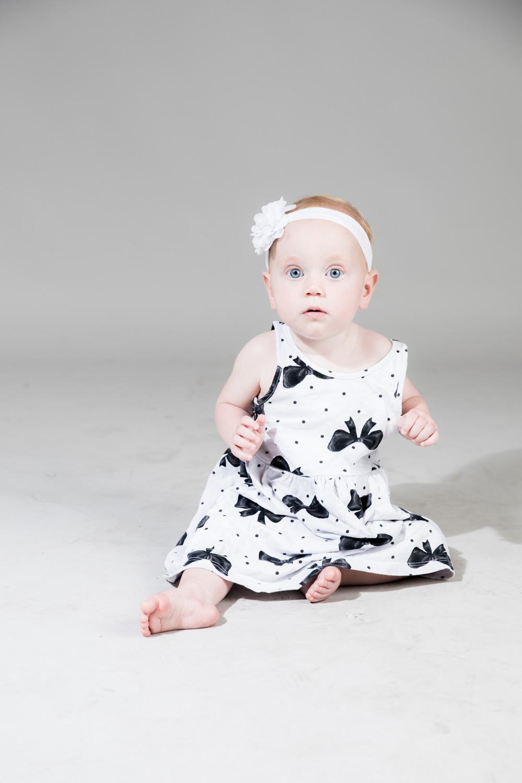 baby modellagentur malmö