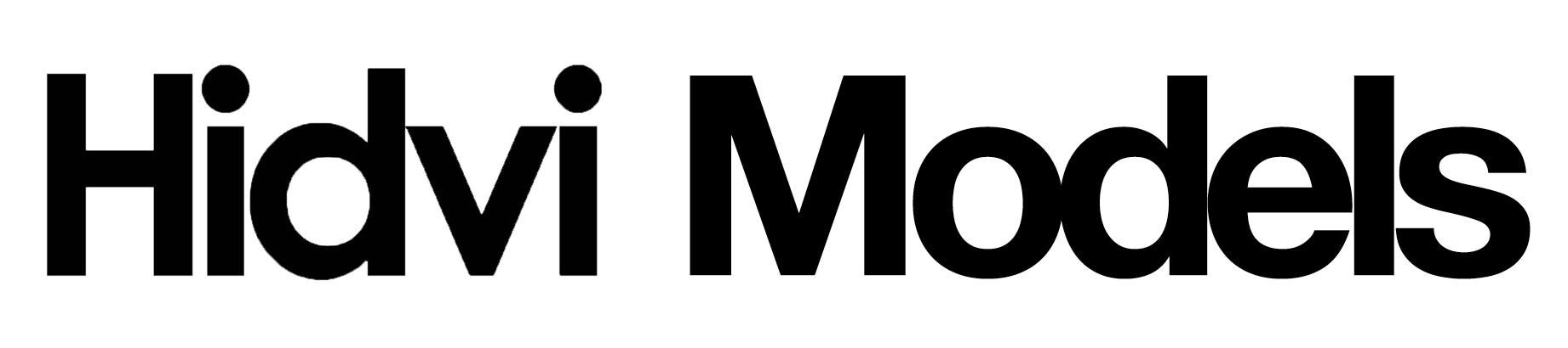 Modellagentur Varberg – Göteborg – Malmö